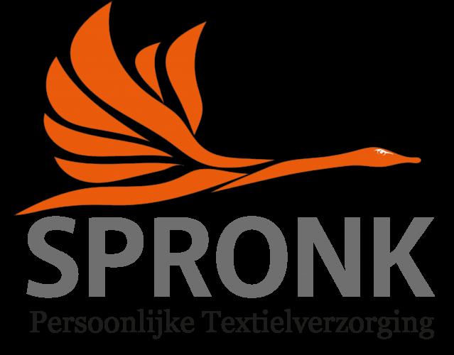 Spronk